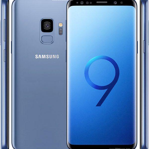 Samsung S9 Plus 6 64 Gb Simastel